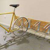 CAFÉ CYCLISTE La Bicycletterie