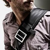 MISSION WORKSHOP Bags & Wear