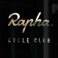 Rapha London Cycle Club
