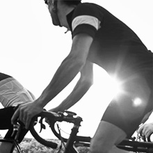 RAPHA Performance roadwear